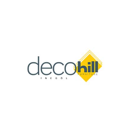 Deco Hill