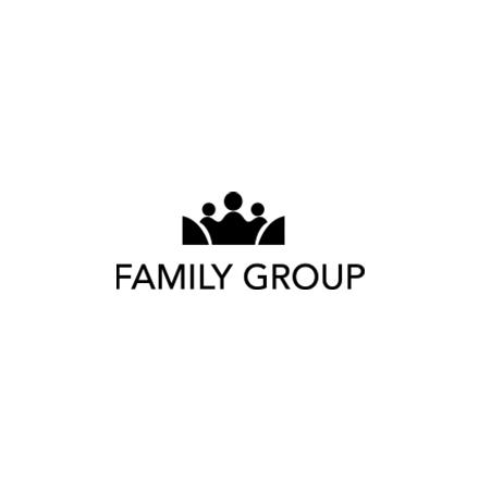 Family Grup